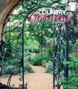 Australian Country Gardens 2016 Diary