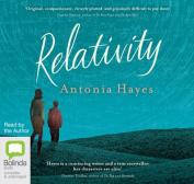 Relativity [Audio]