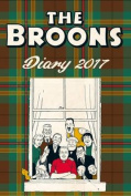The Broons Diary 2017