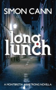 Long Lunch