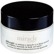 PHILOSOPHY Miracle Worker Miraculous Anti-Ageing Moisturiser (15ml) TRAVEL SIZE