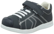 Pediped Jake, Boys' Low-Top Sneakers