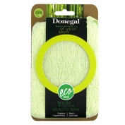 Donegal - BEAUTY BAM Eco Natural Shower Bath Accessories Bath Sponge