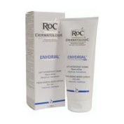 RoC Enydrial Moisturising Body Lotion For Dry Skin 200ml