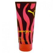 Puma Animagical Ladies Body Lotion 200ml