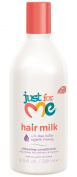 Just For Me Hair Milk Silkening Conditioner 400ml