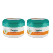 Himalaya Herbals 2 X Protein Hair Cream, 175Ml