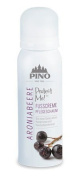 Pino fit Protect Me Fusscreme Care foam Aroniabeere 50ml