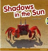 Bug Club Non-fiction Red C (KS1)Shadows in the Sun
