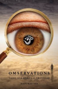 Omservations