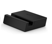 Dingtool Black DK36 Magnetic Charging Dock for Sony Xperia Z2