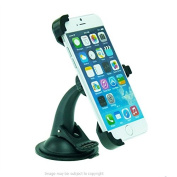 Dedicated Car Dashboard / Console Suction Holder for iPhone 6S