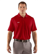 Under Armour Men's Performance Team Polo