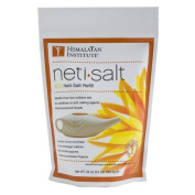 Himalayan Institute Neti Pot Salt Bag - 0.7kg - Pack of 2