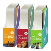 OzBox