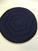 Mobility Aid Revolving Rotary Transfer Cushion ideal for car, chairs, bed, seat
