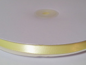Single Face Satin Ribbon - 100 Yards