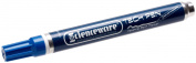 Bel-Art Scienceware Tech Pen, Blue