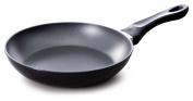 BK Cookware B2108.744 Easy Basic Frying Pan