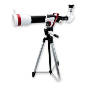 Eastcolight HD Sport Telescope with Smartphone Adapter