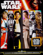 Force Attax Star Wars the Force Awakens 20 Different Base Cards. Cheap way to get started