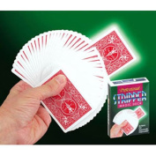 Quality PRO bevelled BICYCLE Card