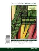 The Science of Nutrition, Books a la Carte Edition