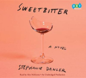 Sweetbitter [Audio]