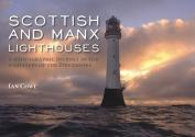 Scottish and Manx Lighthouses