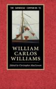 The Cambridge Companion to William Carlos Williams