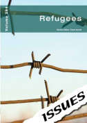 Refugees (Issues Series)