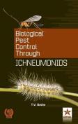 Biological Pest Control Through Ichneumonids