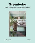 Greenterior
