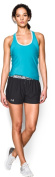 Under Armour Fitness Women Play Up Shorts