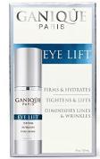 Ganique Eye Lift Serum