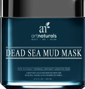 Art Naturals® Dead Sea Mud Mask 260ml