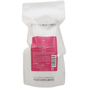 APETITE ProCrystal effe Hair Mask And kidnapping 500g 1.11lb Refill
