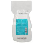 APETITE ProCrystal effe Hair Mask Moist 500g 1.11lb Refill