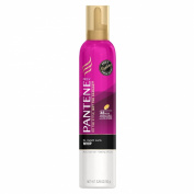 Pantene Pro-v Curly Hair No Crunch Curls Whip 160ml