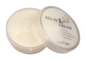 Curl Enhancing Volumizing, Conditioning, Moisturising Styling Cream 70ml