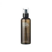 MustaeV - Brush Cleaner Shampoo