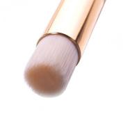 Susenstone®Black Head Nose Brush Cleansing Brush