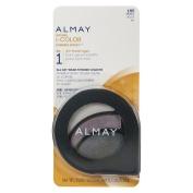Almay Intense I-colour Eyeshadow