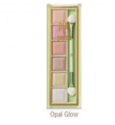 Pixi Mesmerising Mineral Palette ~ Opal Glow