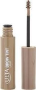 Ulta Brow Tint Light