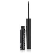 NYX Collection Noir Liquid Black Liner BEL06