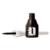 Almay Liquid Eyeliner - Water-resistant Formula Lasts up to 16 Hours Without Irritation