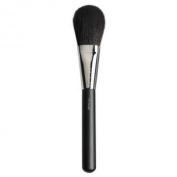 MustaeV - Secret V15 Powder Brush