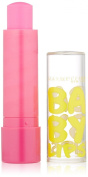 "Maybelline Baby Lips Moisturising Lip Balm, Pink Punch, 4g -- Expedited International Delivery - "" Shipping Only By - USPS / FedEx """