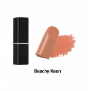 Jolie Intense Colour Matte Lipstick